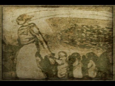 Merethic Era Overview #games #Skyrim #elderscrolls #BE3 #gaming