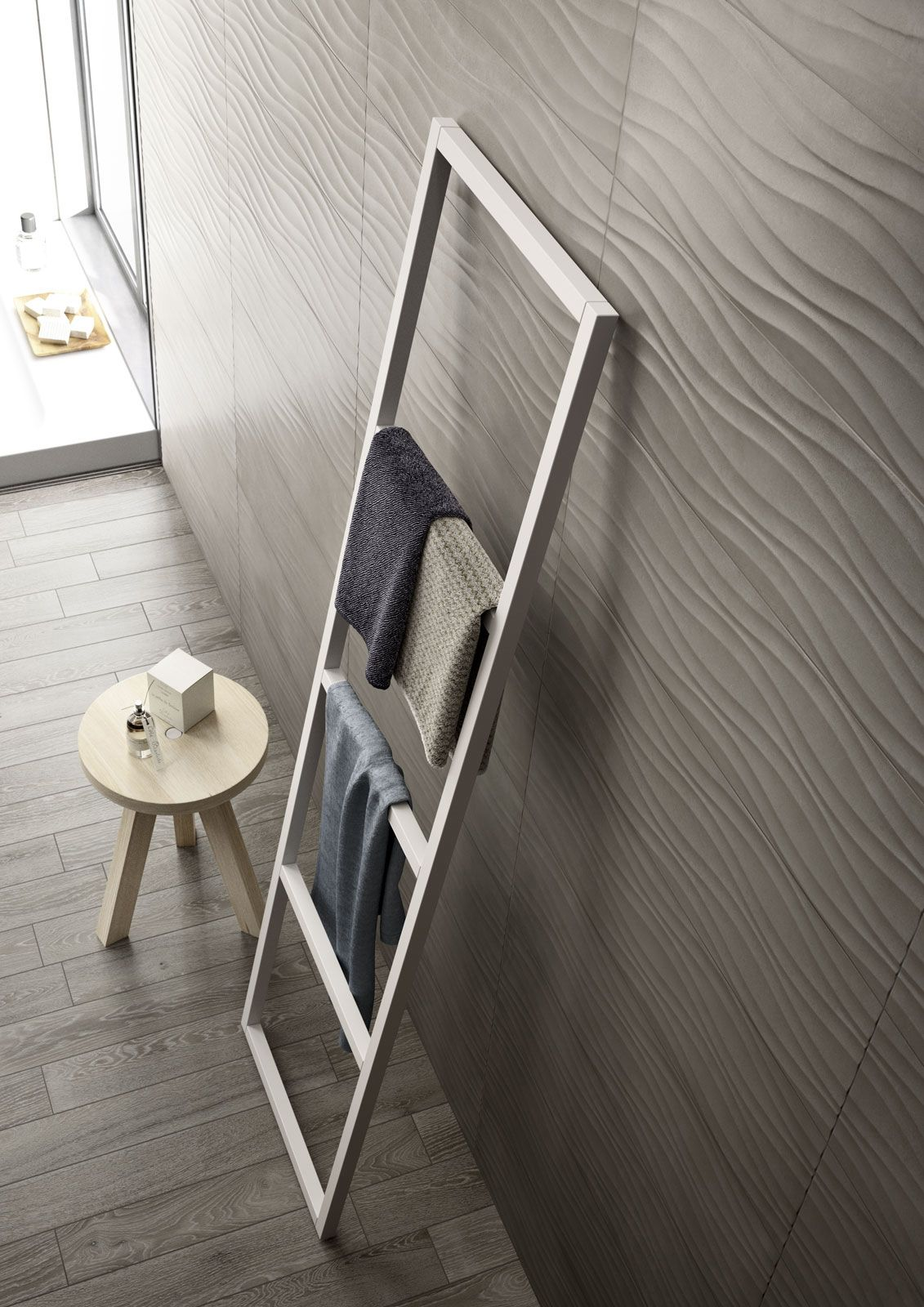 Clayline Ceramic Tiles Marazzi 7031 Available In Clay Line