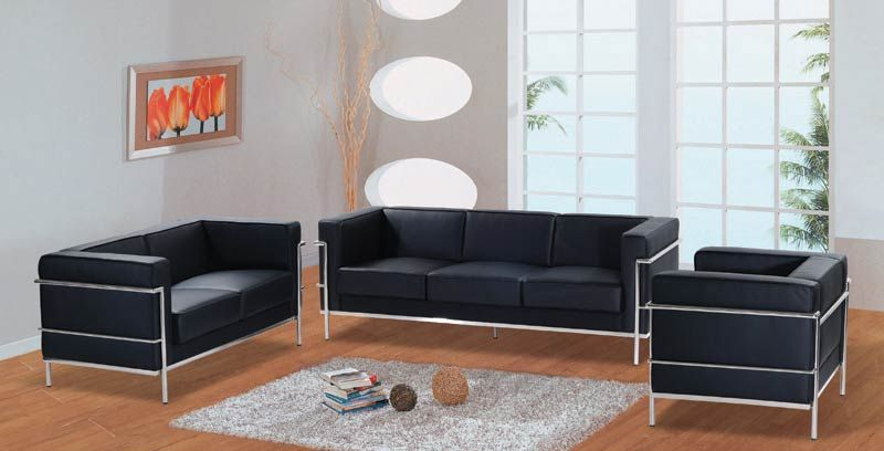 The Most Innovative Recliner Sofa Designs For 2018 Contemporary Sofa Set Colorful Sofa Living Room Living Room Sets Furniture