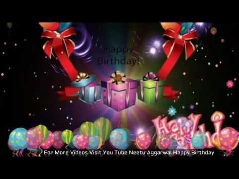 Happy Birthday Wishesblessingsprayersquotessmsbirthday Songe
