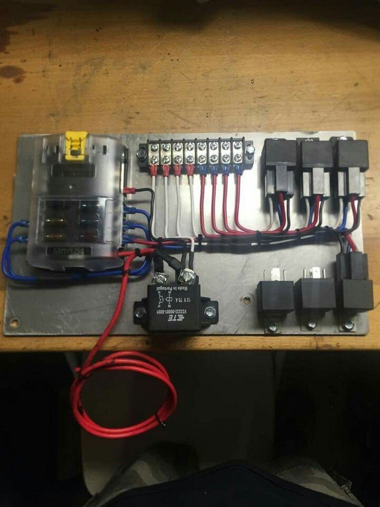 hight resolution of 30 electric trailer brake controller wiring diagram
