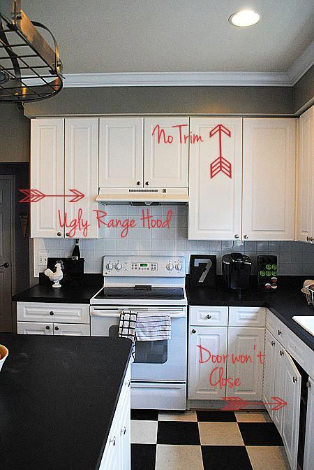 Pin By Jodie Posha On Kitchen Remodel In 2020 Kitchen