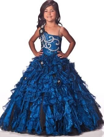 Fancy Dresses For 11 Year Olds Google Search With Images