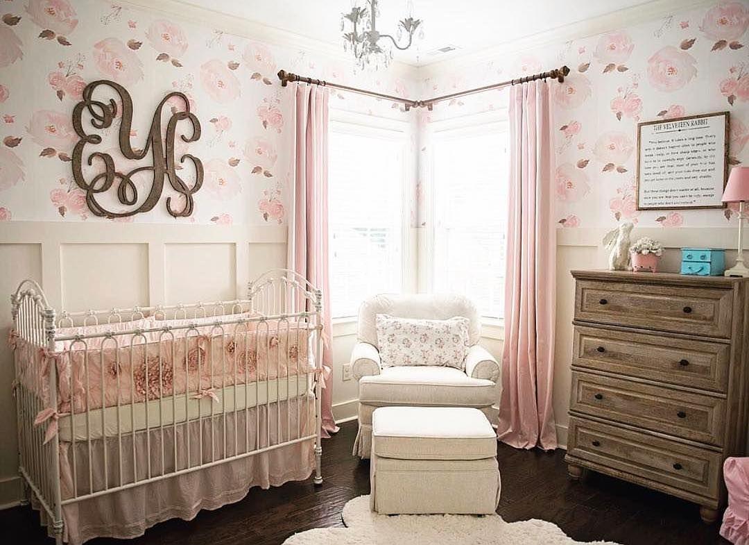 Famous 26 Best Interior Design Courses Dublin Furniture Design Living Room Room Furniture Design Home Decor