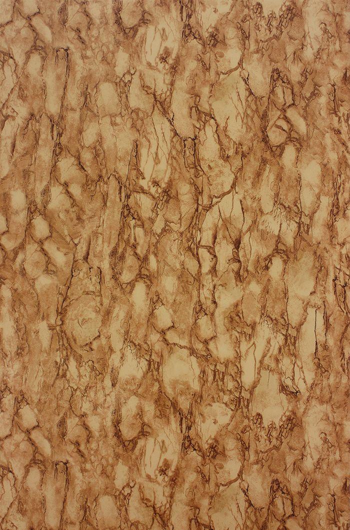 Tendance marbre | Tissus, Tapisseries et Papiers peints ...