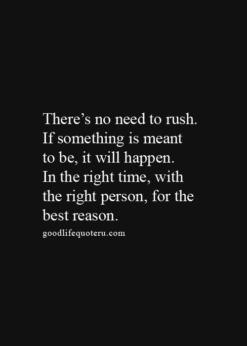 Find more life quotes quotes love quotes best life quote find more life quotes quotes love quotes best life quote quotes about moving on go visit goodlifequoteru good life quote ru quotes thecheapjerseys Gallery