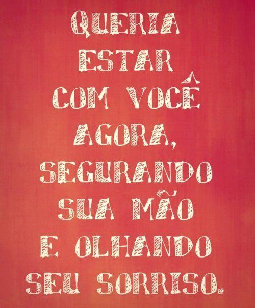 So Isso Frases De Amor Frases Apaixonadas Frases De Saudade