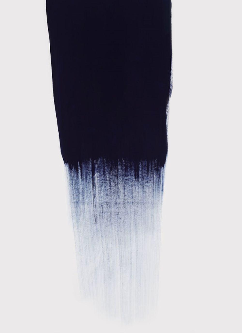 Daniel Lergon- Cold Fire (2006)