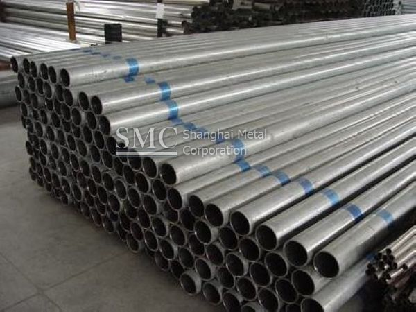 Pin On Stainless Steel Pipes And Tubes