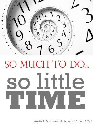 So Much To Do So Little Time Quotes Sayings Insomnia