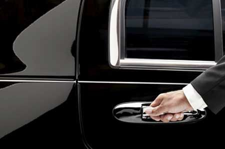 Personal Driver Chauffeur Service Start Up Sample Business Plan