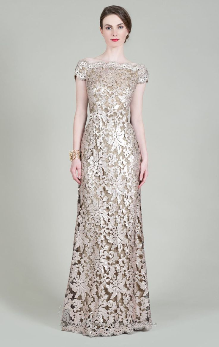 cool great non traditional wedding dresses wedding dresses 2013 check more at http