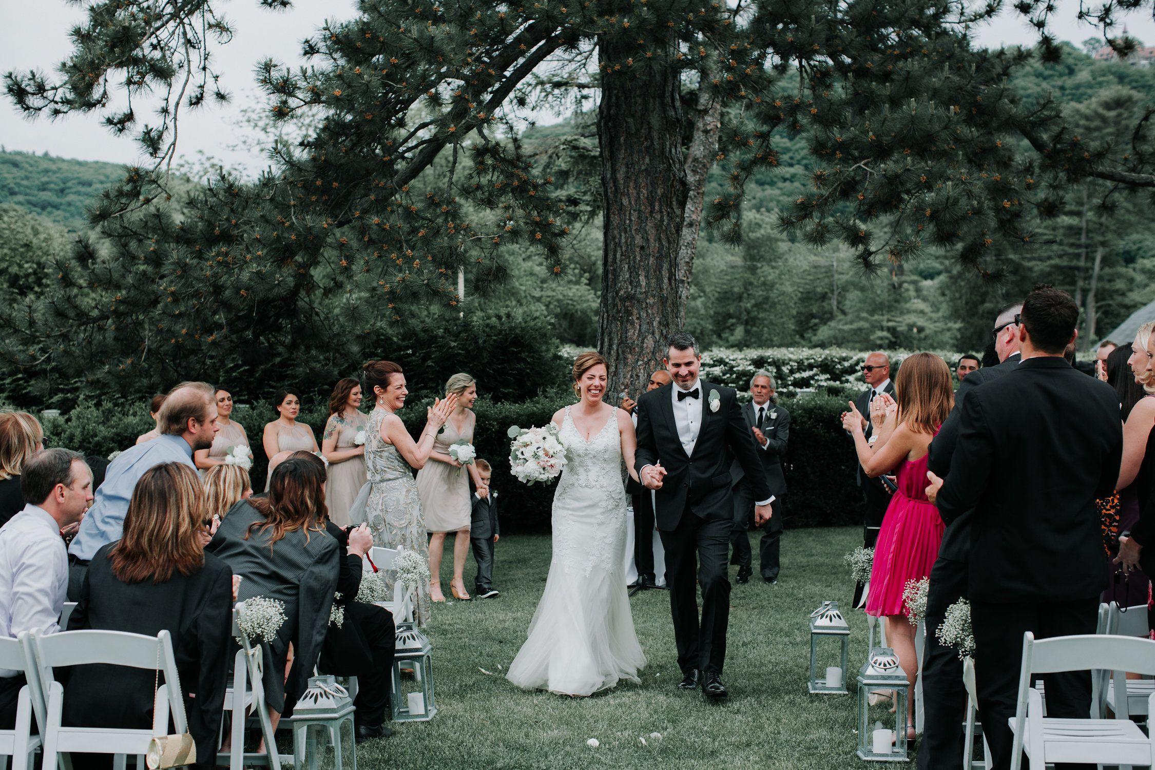 The Highlands New york wedding venues, New york wedding