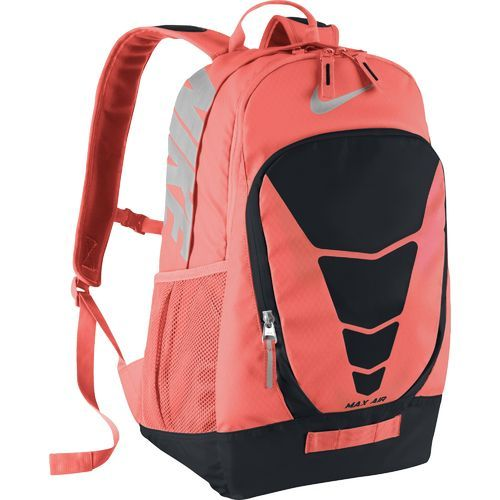 Image for Nike Vapor Backpack from Academy  b4617c2baa