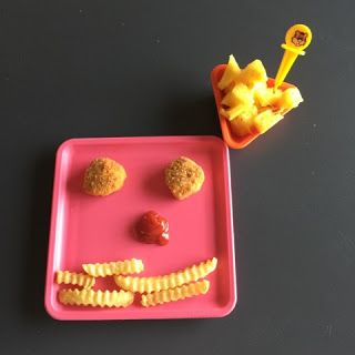 'Tis Our Life: What Brylee Eats: Twelve