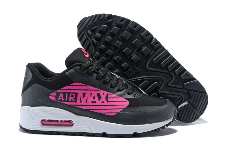 italy nike air max 90 essential black gold men 91af4 aa3e6