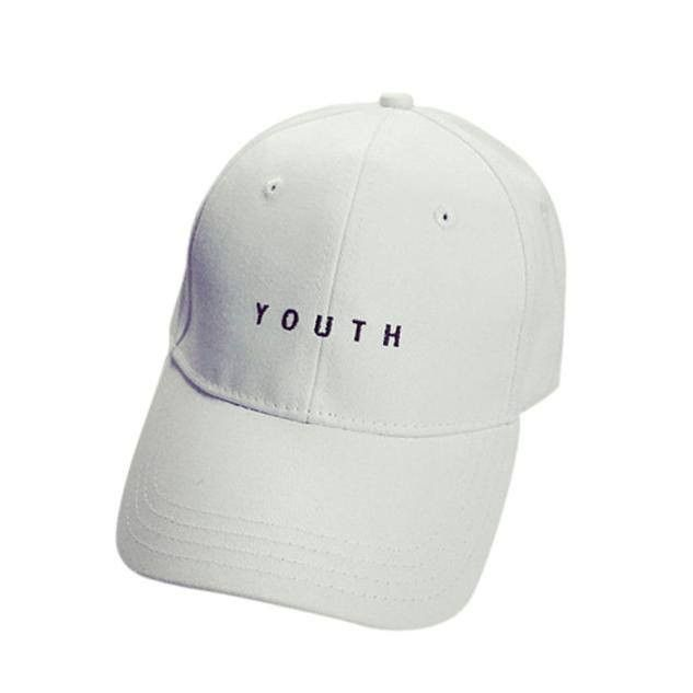 Youth Cap  78d5c116f9b