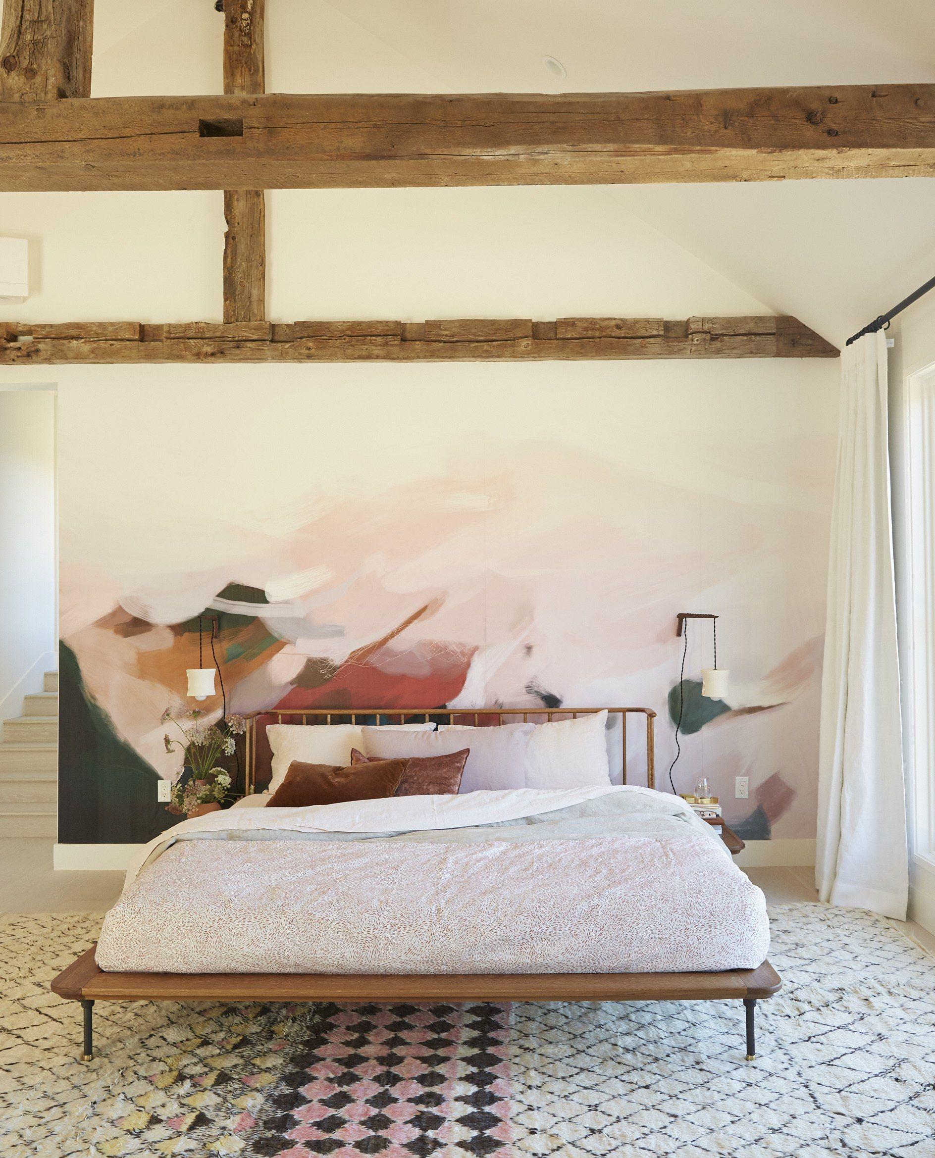 The Best Bedroom Decorating Ideas Home Decor Catalogs Discount Home Decor New Home Essentials