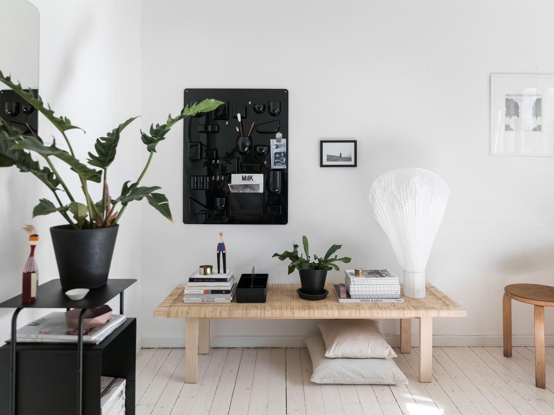 stockholm furniture ikea. Stockholm Furniture Ikea. Ikea \\u0027stockholm\\u0027 Bench K