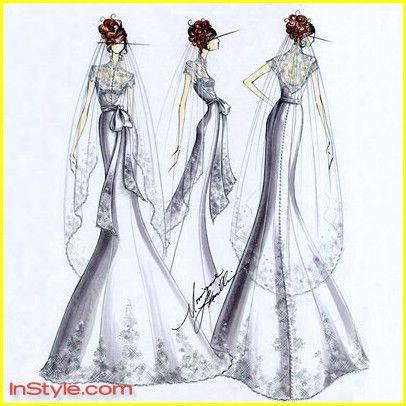 What Will Bella S Wedding Dress Look Like Twifans Twilight Saga Bookovie