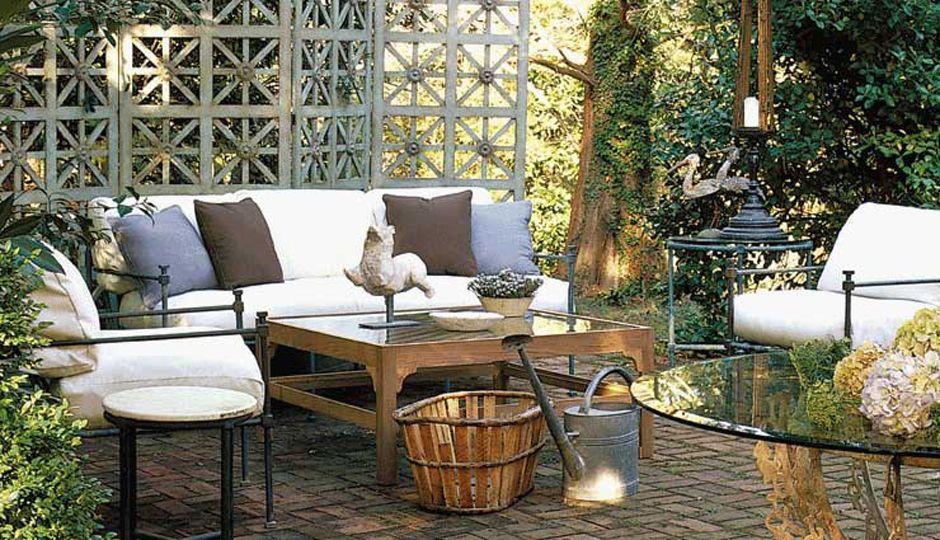 sarasota interior designers and custom build by lancaster interior