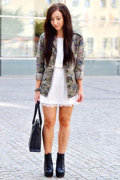1000  images about Jacket Ready on Pinterest | Uzo aduba Denim