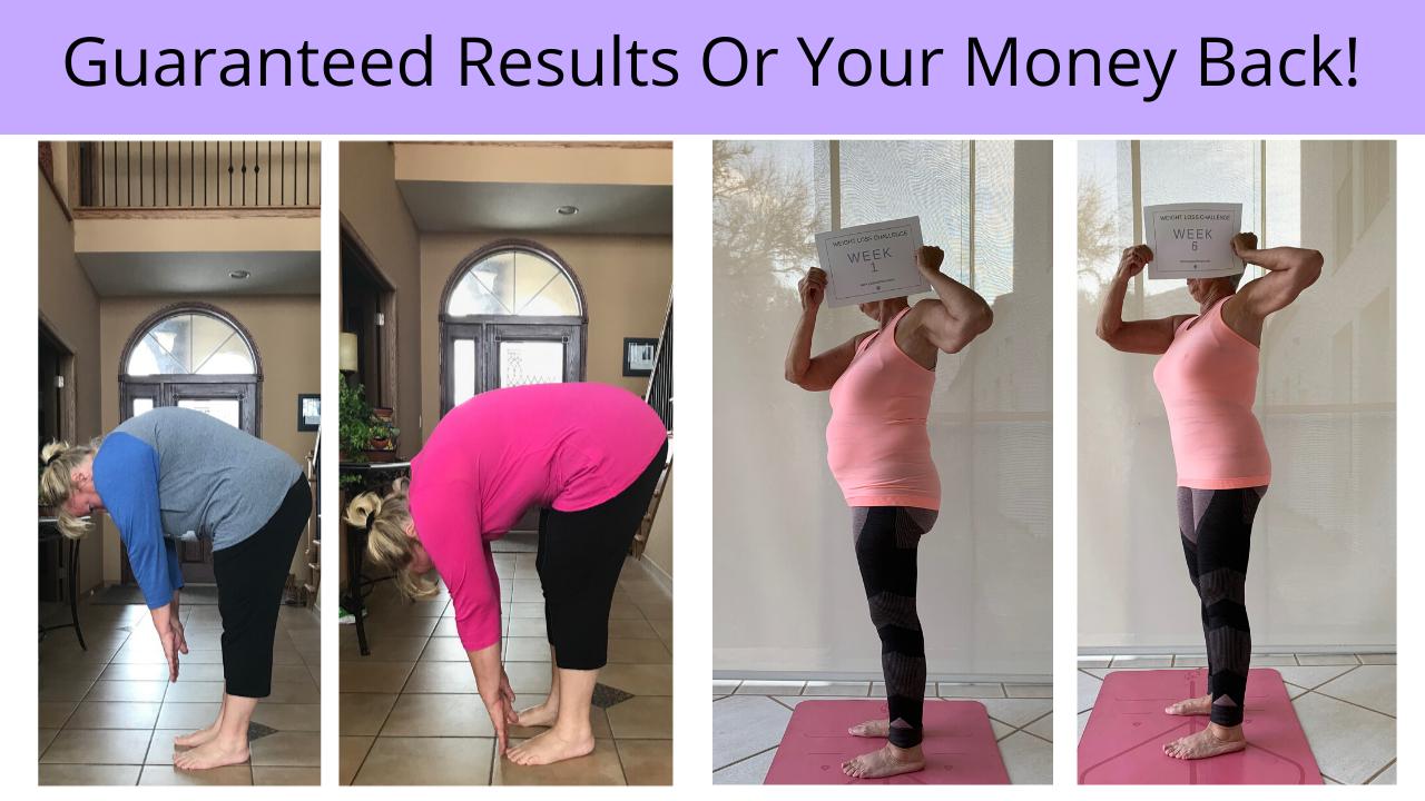 Neyufit Yoga Sculpt Online Exercise Programs Workout Calendar