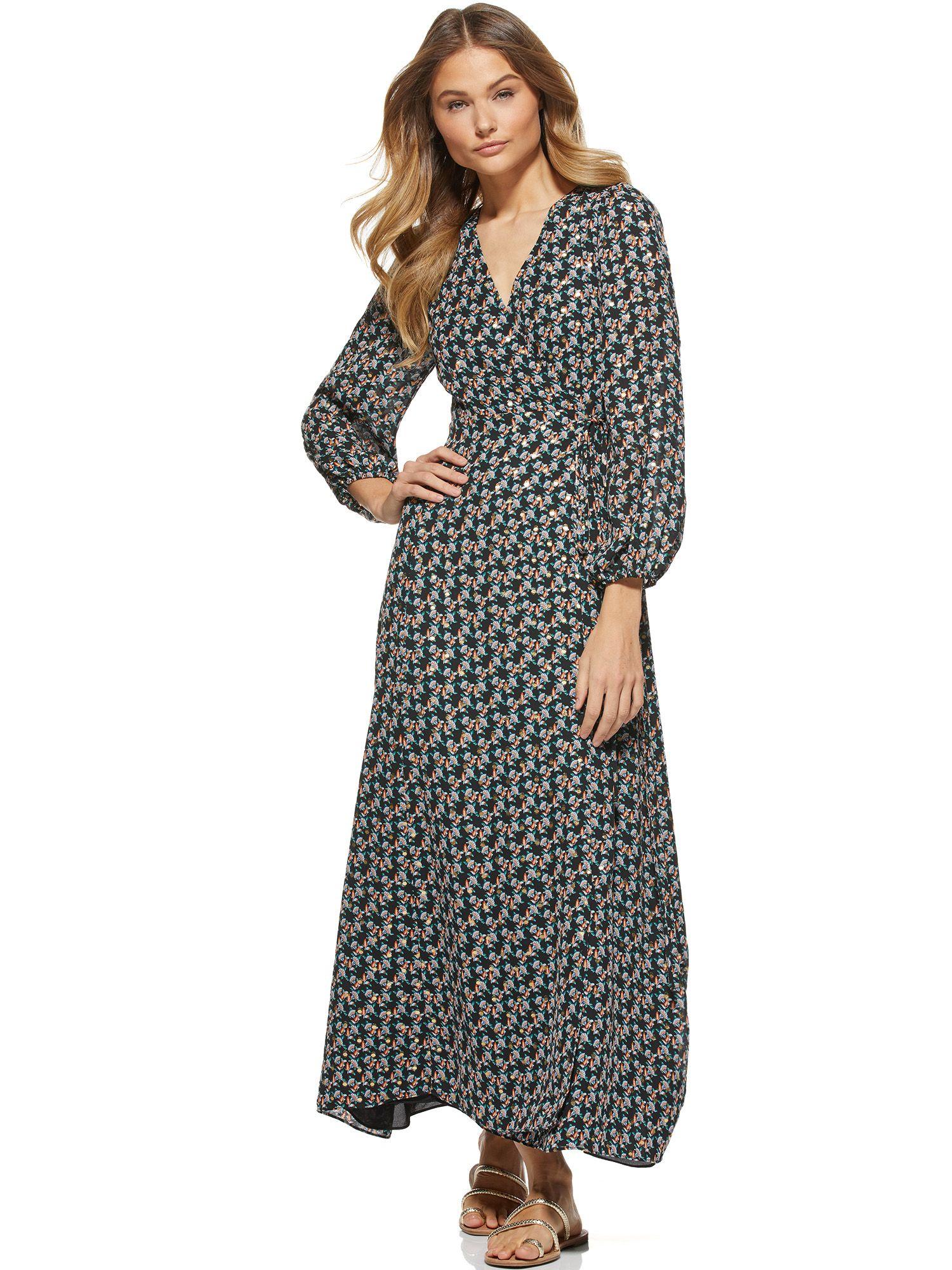 Pin On Fashion Women Dresses [ 2000 x 1500 Pixel ]