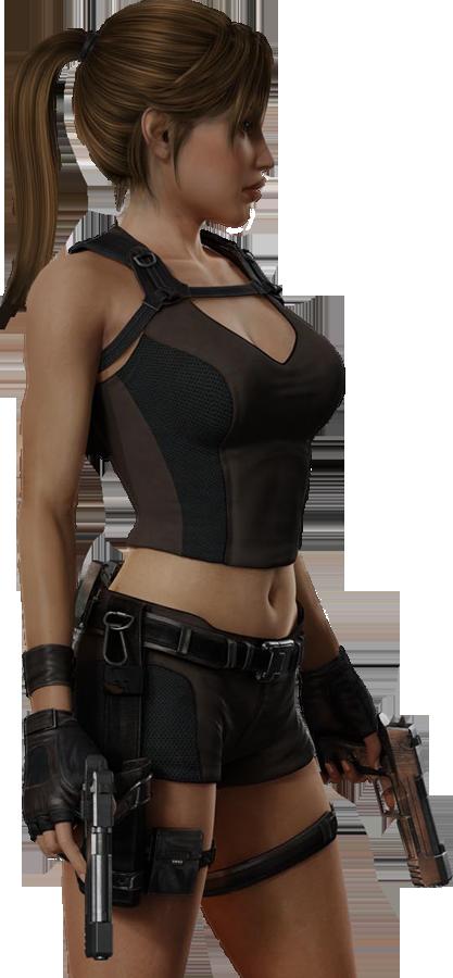 Laracroft By Pedro Croft On Deviantart Tomb Raider Underworld Lara Croft Tomb Raider