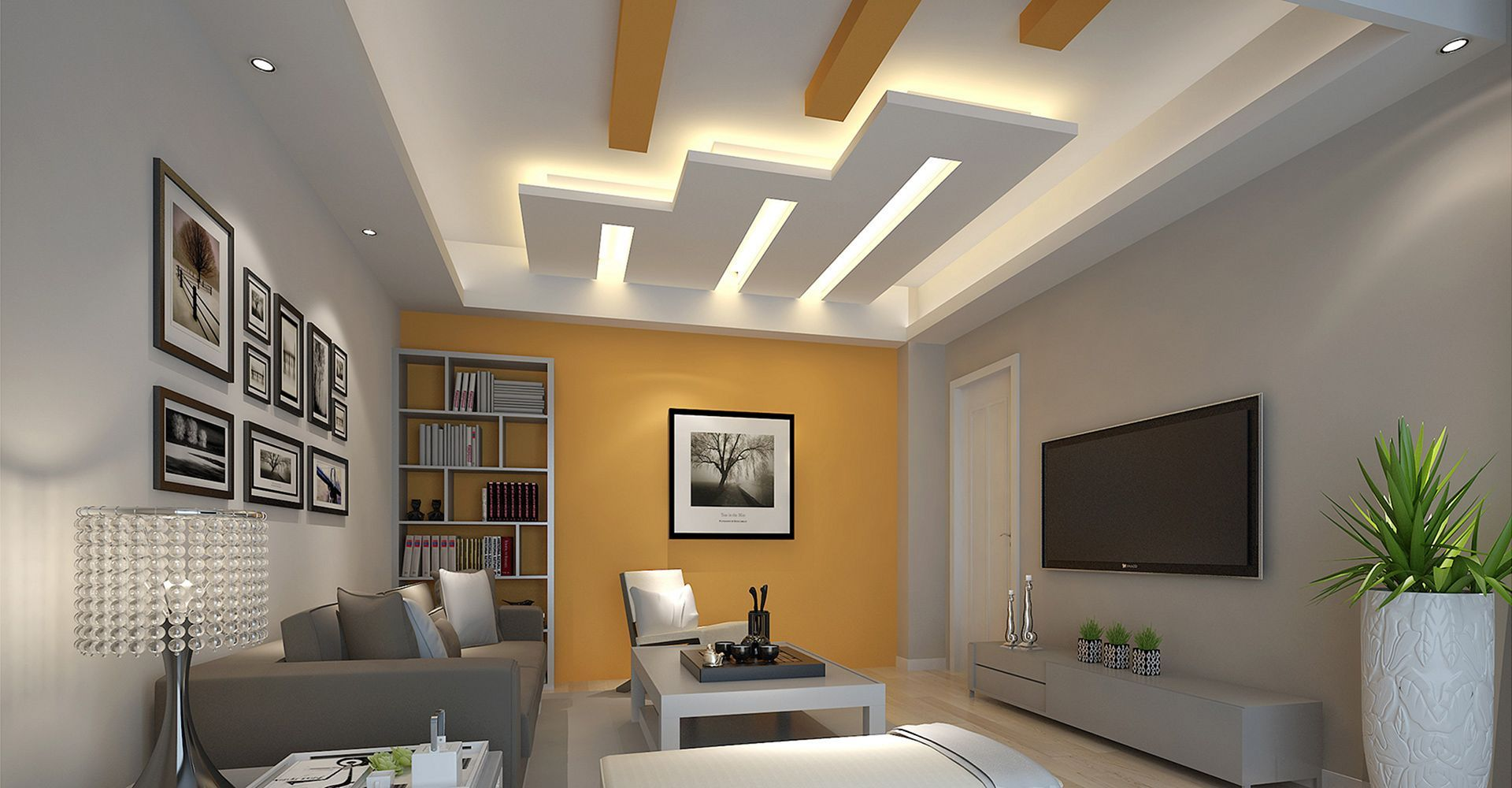 25 Most Beautiful Home Interior Design Ideas For Your Future Home