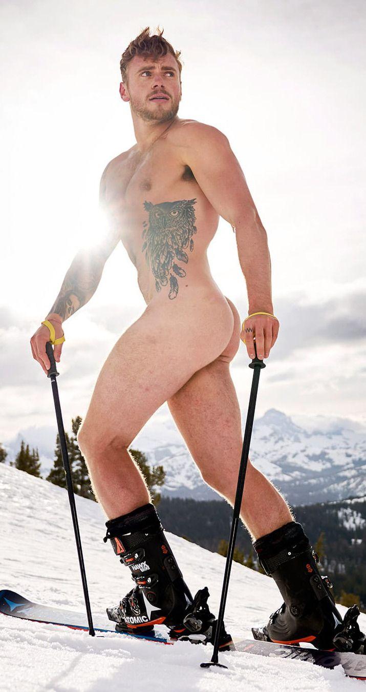 us naked captain polard army jennifer