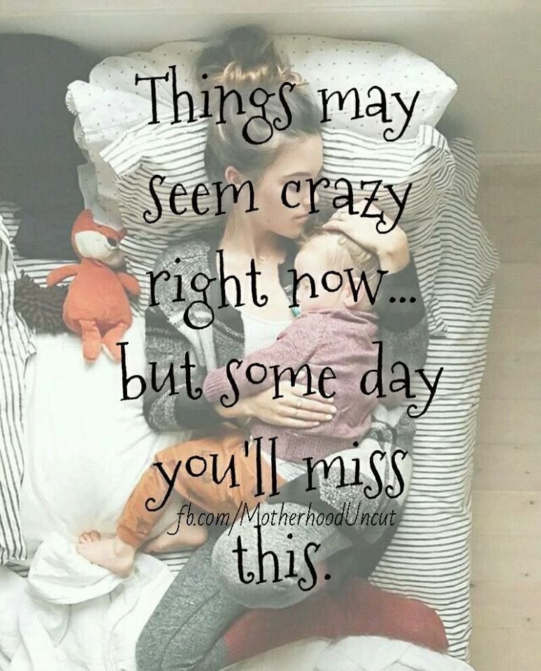 Pin By Mindy On Fambam7 Mommy Quotes Baby Quotes Inspirational Quotes