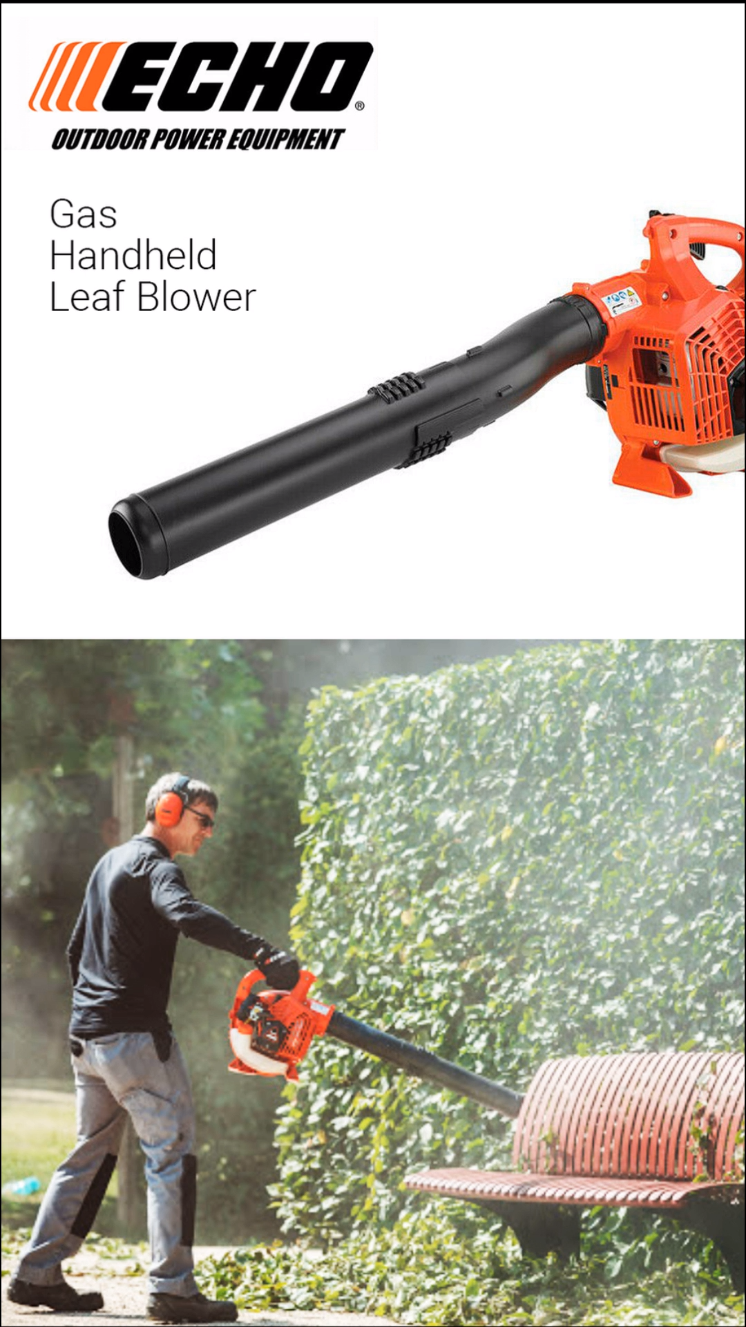 Echo Gas Blower Echo Handheld Blower Gardening To The Corner Posts Use The Angle Irons To Attach The Cross Beams On Which Th In 2020 Blowers Gas Blowers Rafter