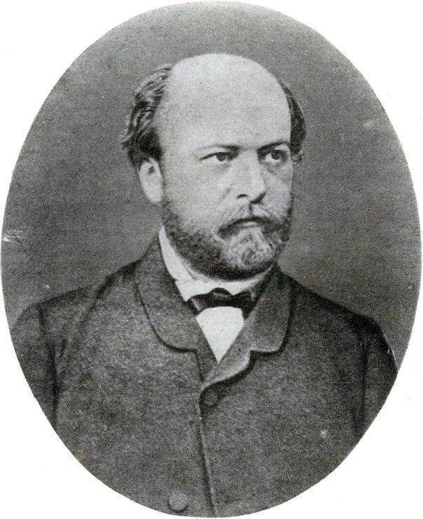 FriedrichAlbert Lange — Wikipédia Historienne, Auguste