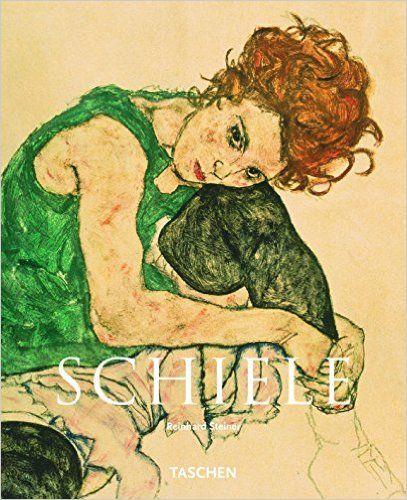 Schiele - Livros na Amazon.com.br