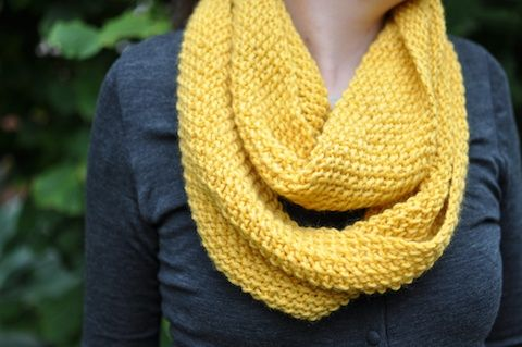 Gap Tastic Cowl From Ravelry Pattern Knit Up To Be Narrower I