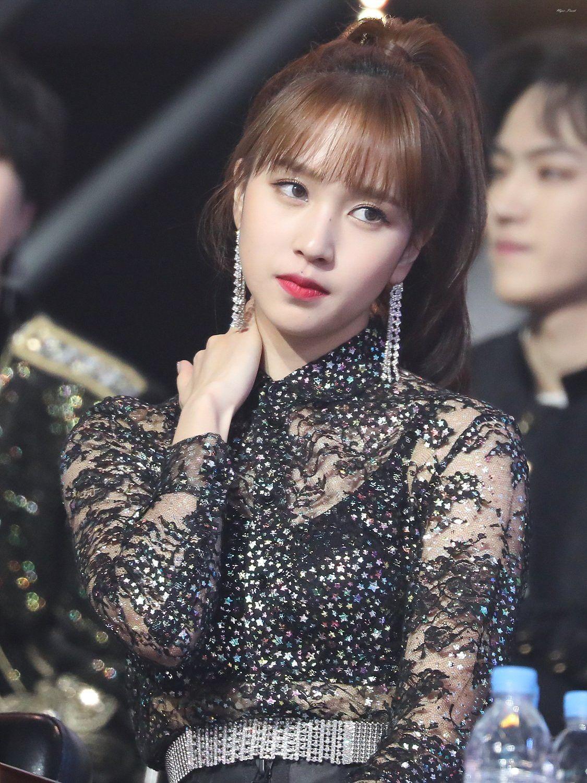 Bxh Nữ Idol Kpop Hot Nhất Hiện Nay Bất Ngờ Chỉ 2 Mỹ Nhan Blackpink Lọt Top 10 Nhưng Hạng 2 Va 3 Mới Gay Choang Kpop Nữ Thần Lung Lay