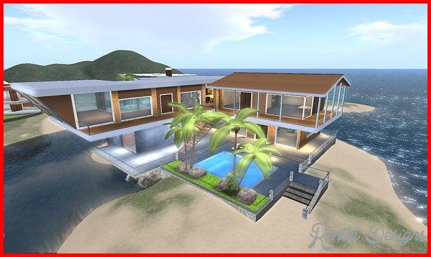 Awesome Dream Houses On The Beach Dream Beach Houses Dream House Exterior Dream House