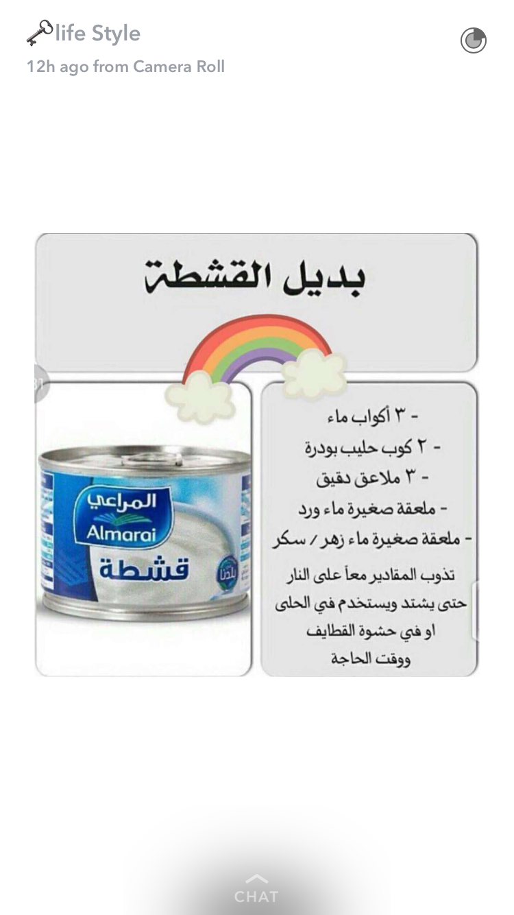 Pin By Tamadhir Alamri On بدائل Personal Care Person Ale
