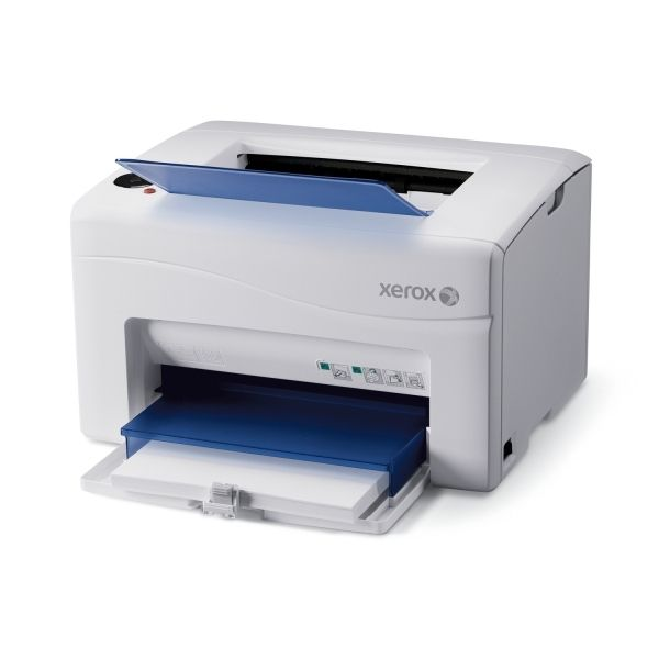 Xerox Docuprint Cp315 Is Excellent For Office Use Best Printers