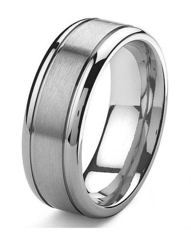 Destine Wedding ring bands, Mens wedding band sizes