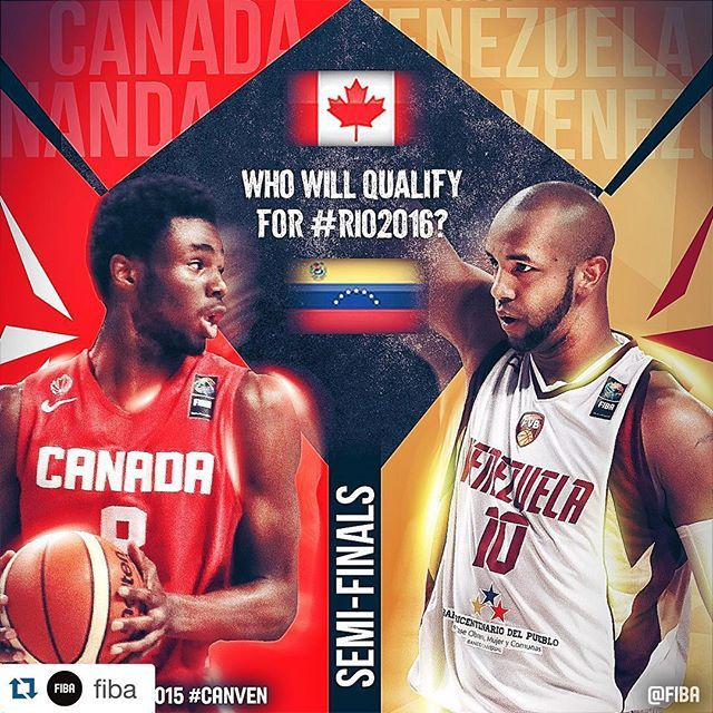 Who's watching? Catch game tomorrow night on tsn_official