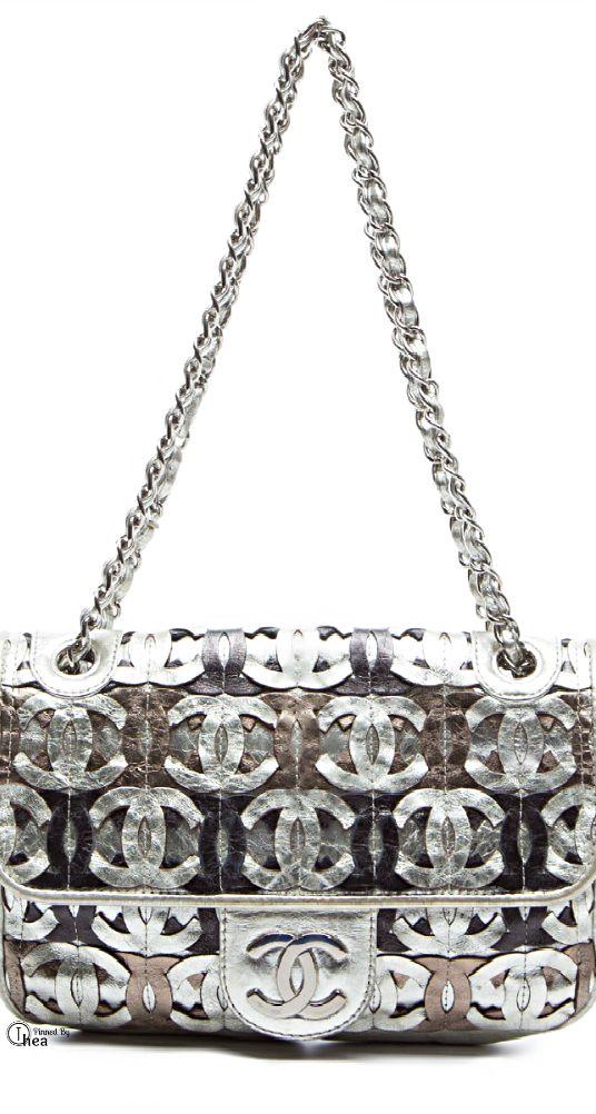 e660082b5eb683 Repin it and get it immediatly!Michael kors handbags outlet online shop,Michael  kors canada,Michael kors USA for womens,