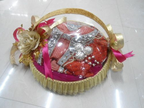 Pin By Shaadi Org Pk On Wedding Gift Wedding Gifts Perfect