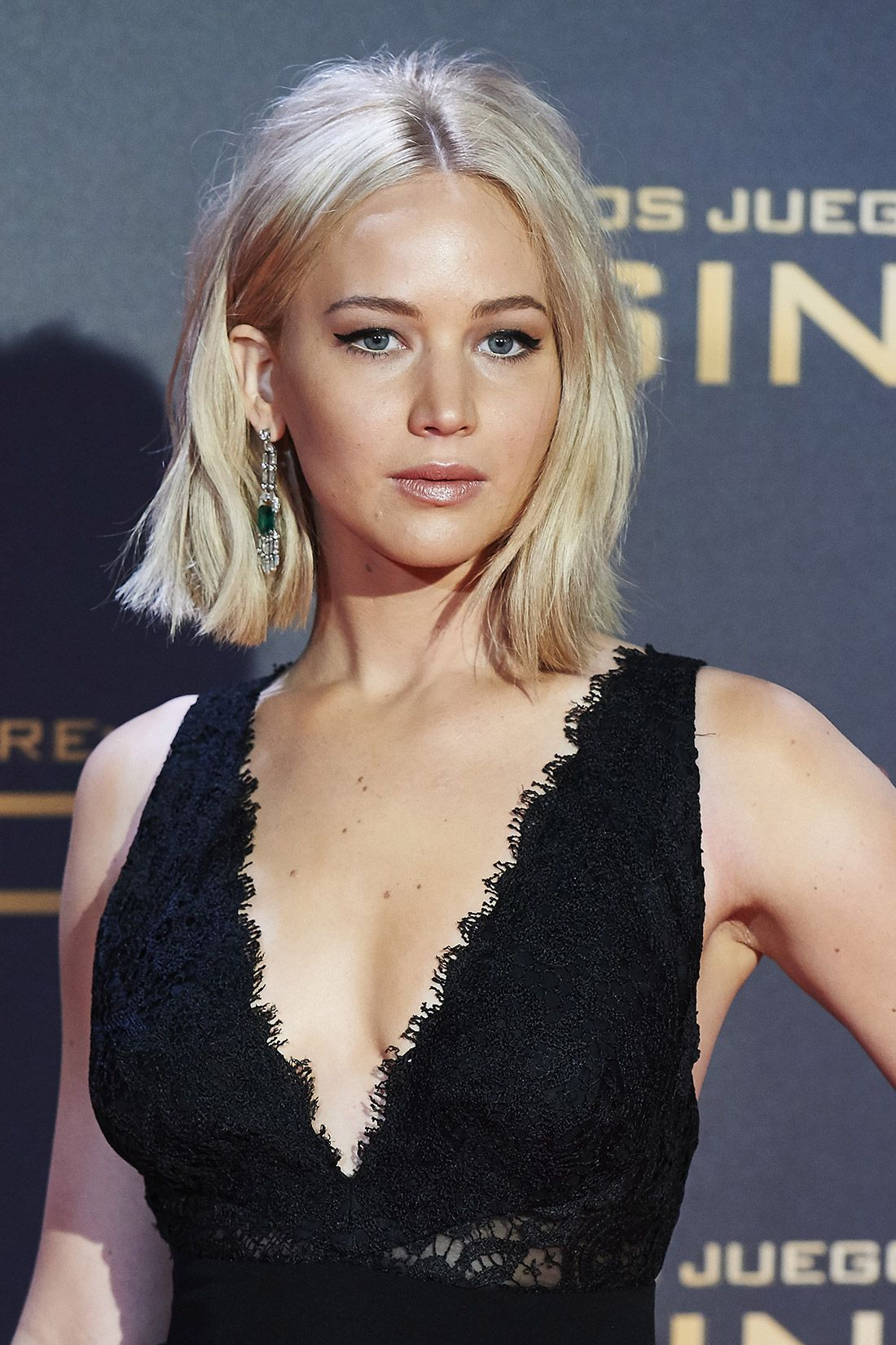 Jennifer Lawrence Jennifer Lawrence Pinterest Jennifer
