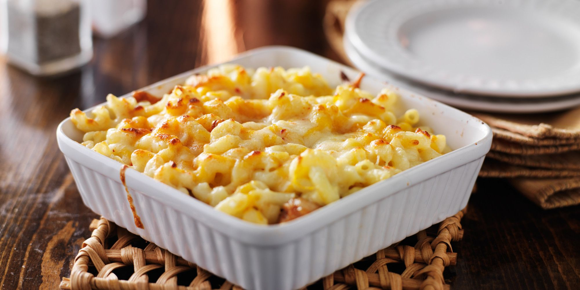 12 comfort foods you have to try this fall bitememore