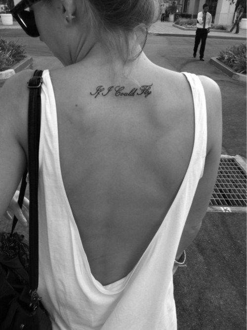 kleine tattoos - Google-Suche