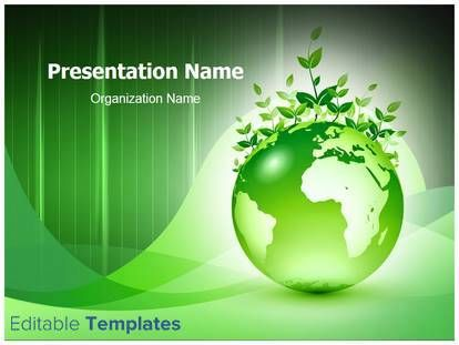 Be Effective With Your Powerpoint Presentations By Simply Putting