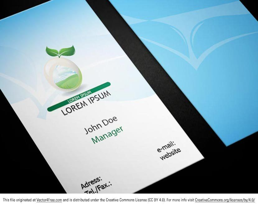 Simple single side green massage therapist business card template simple single side green massage therapist business card template designed for alina necula massage therapy pinterest card templates business cards accmission Choice Image