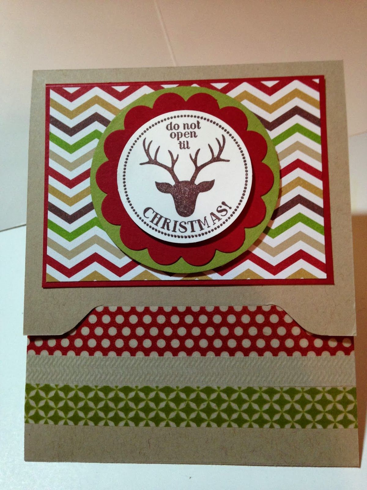 Free Gift Gift Ideas Gift Card Christmas Gift Beautiful Felt